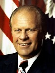 gerald_ford_official_presidential_photo