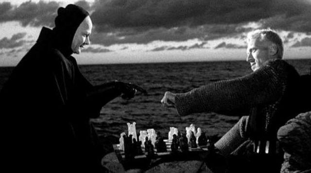 https://rossonl.files.wordpress.com/2020/02/chess.jpg